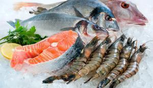 12 besten und schlechtesten Lebensmittel für Psoriasis
