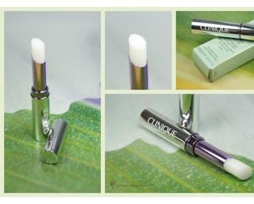 CLINIQUE Take The Day Off Eye Makeup Remover – Jetzt immer und überall anwendbar:  Der Stick in Lippenstiftgröße!