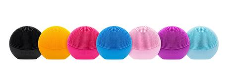 foreo-luna-play-review-farben