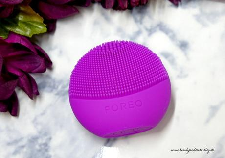 foreo-luna-play-review-purple