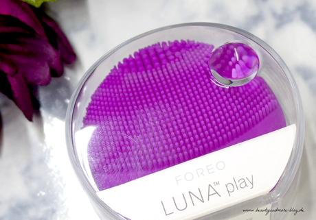 foreo-luna-play-review-t-sonic