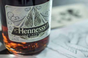 hennessy_vs_limited_edition_scott_campbell-3