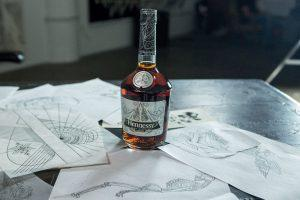 hennessy_vs_limited_edition_scott_campbell-4