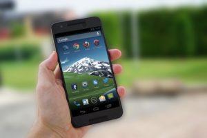 Neue Informationen zu Google Pixel Smartphones aufgetaucht