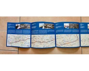 INFO: Gedanken zum Radschnellweg RS1