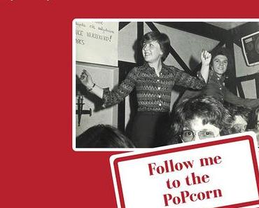 Follow Me To The Popcorn (The Untold History Of The Belgium Popcorn Scene)