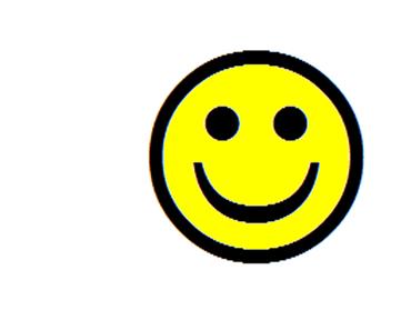 Tag des Lächelns – World Smile Day 2016