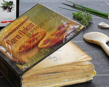 Consulting Cookbook – Beratung verstehen, Berater werden