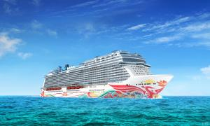 ncl_norwegian-joy