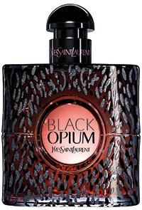 yves-saint-laurent-black-opium-wild