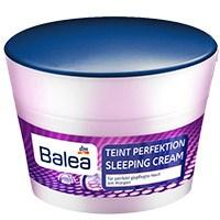 balea-teint-perfektion-sleeping-cream