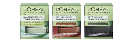 loreal-masken-tonerde-absolue