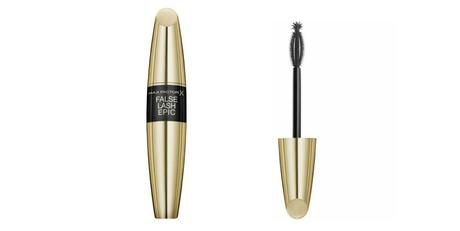 max-factor-false-lash-epic-mascara