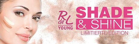 rdel-young-shade-shine-le
