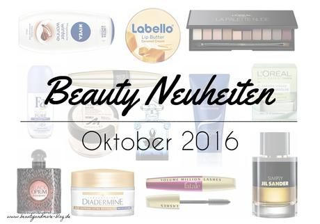 beauty-neuheiten-oktober-2016-preview