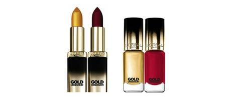 loreal-paris-color-riche-gold-obsession