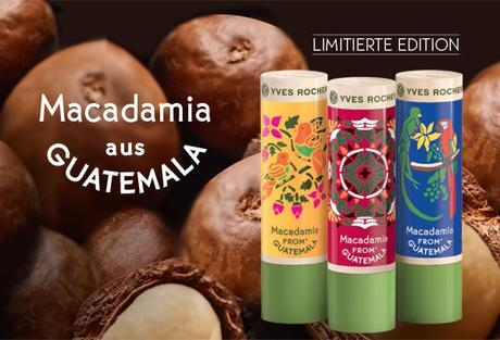 yves-rocher-lipbalms-protection-care-macadamia-aus-guatemala