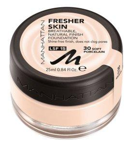ctma33-01b-manhattan-fresher-skin-foundation-nr-30
