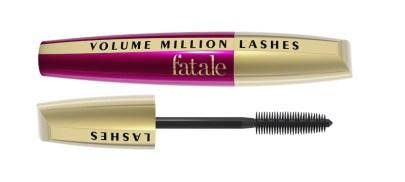 loreal-paris-volume-million-lashes-fatale-mascara