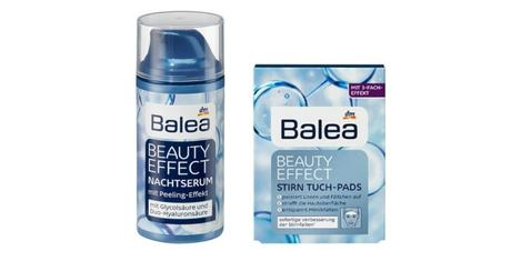 balea-beauty-effect-stirn-tuch-pads-nachtserum