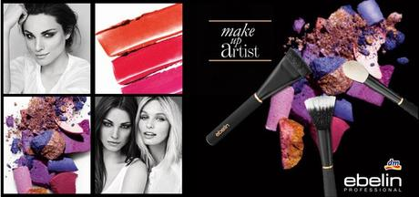 ebelin-profi-tool-serie-make-up-artist