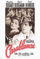 Das Klavier im Film Casablanca - Bild: Bill Gold - http://www.impawards.com/1942/casablanca.html, Public Domain, https://commons.wikimedia.org/w/index.php?curid=25315862