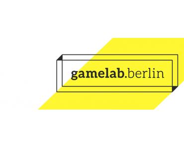 """""""Realität nervt"""": gamelab.Berlin lädt zum Virtual Reality Symposion ein"""