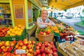 Einkaufsregeln – Worauf man beim Einkaufen achten soll