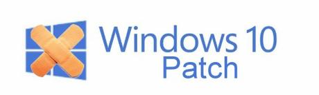 Win10Patch