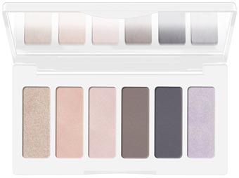 Catr_LE_Victorian_EyeShadowPalette_1470225272