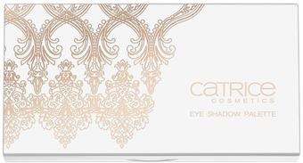 Catr_LE_Victorian_EyeShadowPalette_closed_1470225272