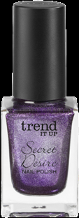 4010355168757_trend_it_up_Secret_Desire_Nail_Polish_050