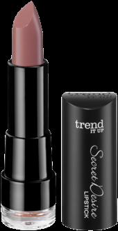 trend_it_up_Secret_Desire_Lipstick_010