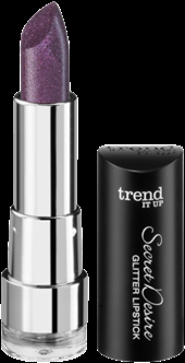 trend_it_up_Secret_Desire_Glitter_Lipstick_030