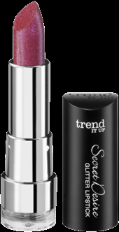 trend_it_up_Secret_Desire_Glitter_Lipstick_010