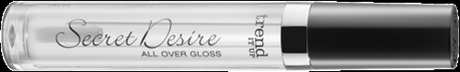 trend_it_up_Secret_Desire_All_Over_Gloss