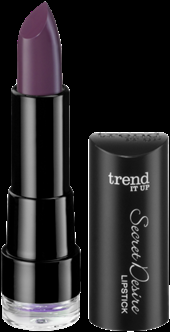 trend_it_up_Secret_Desire_Lipstick_030