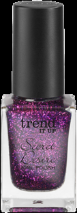 4010355168788_trend_it_up_Secret_Desire_Nail_Polish_060