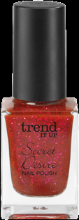 4010355168665_trend_it_up_Secret_Desire_Nail_Polish_020