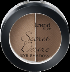 trend_it_up_Secret_Desire_Eye_Shadow_020