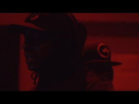 "Smoke Dawg feat. Skepta ""Overseas"" [Video]"
