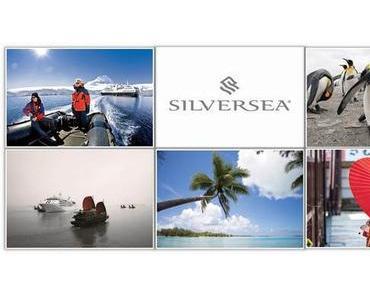 Silvester: Von den Seychellen bis in die Antarktis