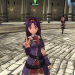 """""""Sword Art Online Hollow Realization"""" – kann ab sofort vorbestellt werden"""
