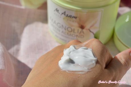 m-asam-magnolia-green-almond-body-souffle-swatch