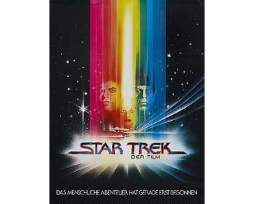 Star Trek: Der Film – 1979