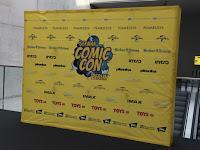 German ComicCon in Berlin