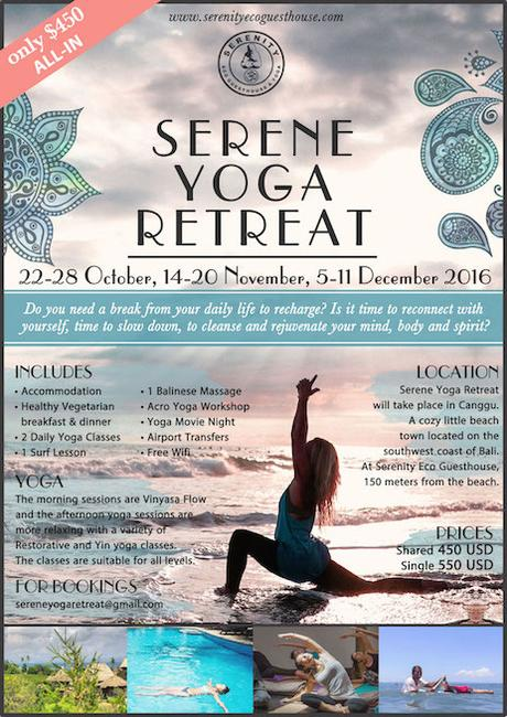 serene-retreat-oct-nov-dec-1-with-tag-for-website