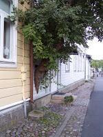 Viele Finnen wollen Mindestohn