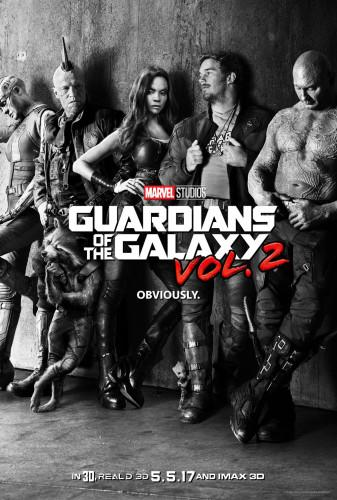 guardians-of-the-galaxy-vol-2-c-2016-marvel-studios-3