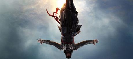Assassins Creed: Neuer Trailer zur Videospiel-Adaption